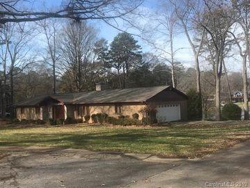 15905 Cramur Drive Huntersville, NC 28031 - Image 1