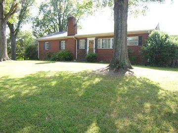 2610 Roland Avenue Concord, NC 28027 - Image