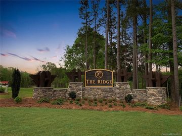 2760 Holbrook Road Fort Mill, SC 29715 - Image