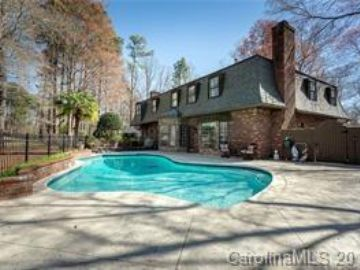 14 Wood Hollow Road Lake Wylie, SC 29710 - Image 1