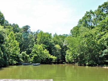 Lot 2 Pine Moss Lane Lake Wylie, SC 29710 - Image 1
