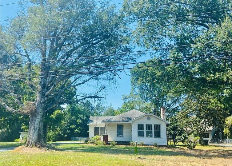 2477 Secrest Shortcut Road Monroe, NC 28110