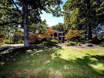 12530 Albemarle Road Mint Hill, NC 28227 - Image 1