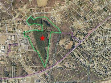 9301 Carver Avenue Huntersville, NC 28078 - Image
