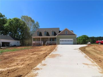 2595 Eastview Road Rock Hill, SC 29732 - Image 1