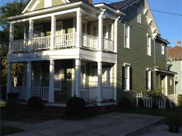 201 S Oakum Street Edenton, NC 27932 - Image 1
