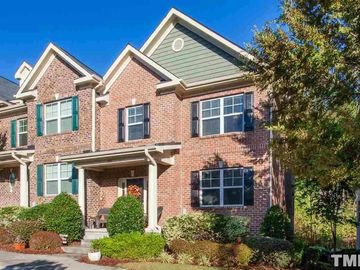2011 Weston Green Loop Cary, NC 27513 - Image 1