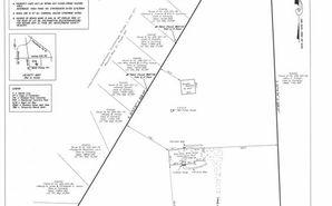 9726 Wade Ardrey Road Charlotte, NC 28277 - Image 1