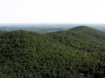 0000 Taylorsville Road Lenoir, NC 28645 - Image 1