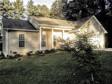 184 Roseman Lane Statesville, NC 28625 - Image 1