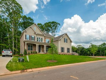104 Turtleback Ridge Matthews, NC 28104 - Image 1