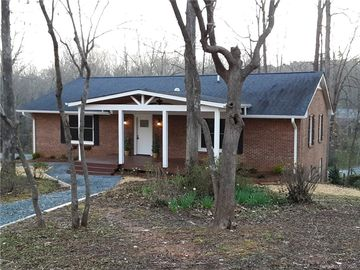 6018 Webster Way Waxhaw, NC 28173 - Image 1