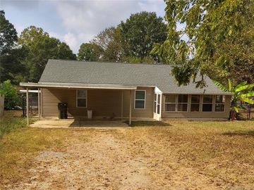1119 Evans Avenue Rock Hill, SC 29732 - Image 1