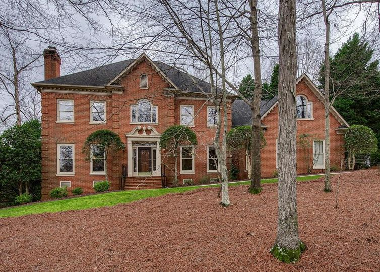 4222 Old Course Drive Charlotte, NC 28277