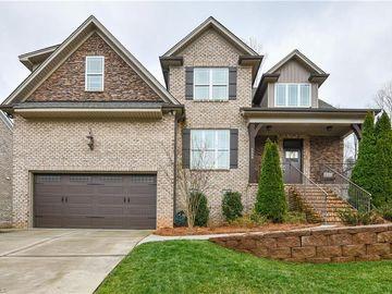 5908 Bedstone Drive Greensboro, NC 27455 - Image 1