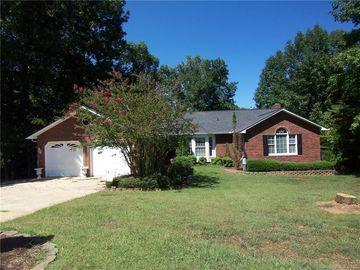 146 Kester Drive Cherryville, NC 28021 - Image 1