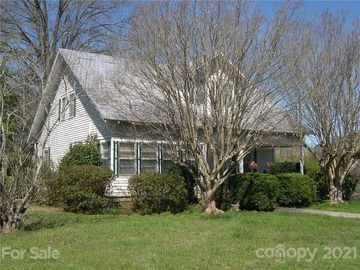 406 S Love Chapel Road Stanfield, NC 28163 - Image 1