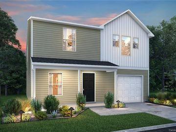 2206 Beauty Street Statesville, NC 28625 - Image 1