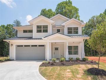 000 Spring Street Matthews, NC 28105 - Image 1