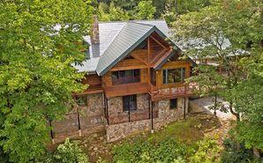 6239 Silversteen Road Lake Toxaway, NC 28747 - Image 1