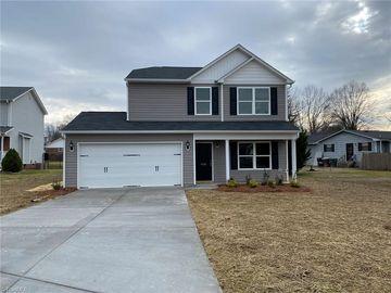 1731 Foust Road Greensboro, NC 27405 - Image