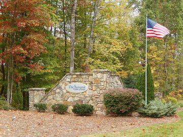 417 Hopewell Church Road Catawba, NC 28609 - Image 1