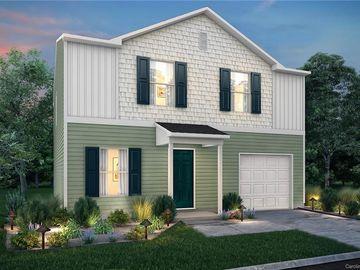 397 Lakeridge Drive Statesville, NC 28625 - Image 1