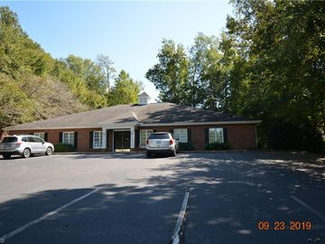 3950 Clemmons Road Clemmons, NC 27012 - Image 1