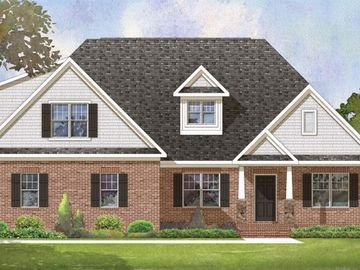 2755 Bartlett Lane Clemmons, NC 27012 - Image