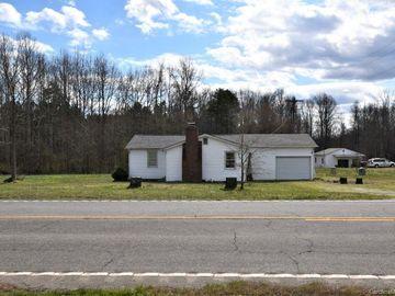2789 W Highway 55 Clover, SC 29710 - Image 1