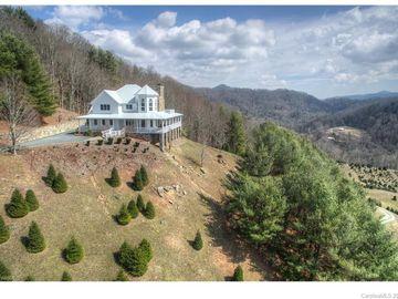 4221 Bethel Road Sugar Mountain, NC 28679 - Image 1