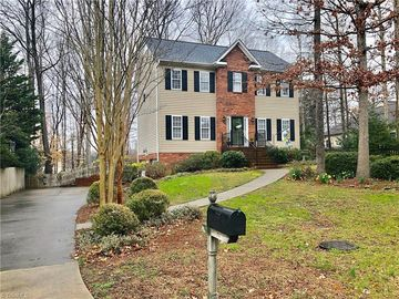 115 Harper Ridge Court Clemmons, NC 27012 - Image 1