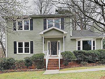 3302 Dawn Ridge Court Greensboro, NC 27410 - Image 1
