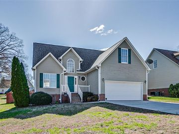112 Hope Valley Drive Archdale, NC 27263 - Image 1