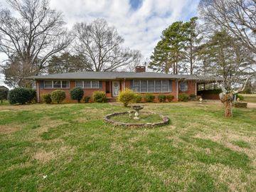 5689 N Church Street Greensboro, NC 27455 - Image 1