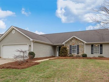 4508 Camden Ridge Drive Greensboro, NC 27410 - Image 1