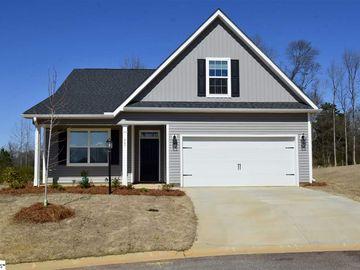 407 Sage Glen Drive Piedmont, SC 29673 - Image 1