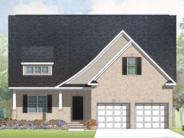 2749 Bartlett Lane Clemmons, NC 27012 - Image