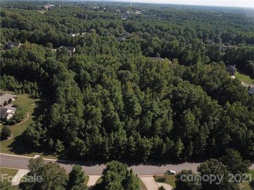 1406 Greenway Drive Shelby, NC 28150 - Image 1