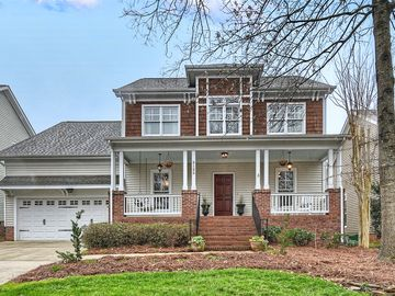 2125 Mirow Place Charlotte, NC 28270 - Image 1