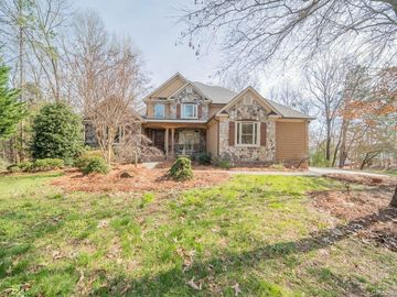 101 Fox Ridge Lane Mount Holly, NC 28120 - Image 1