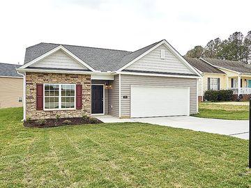 1250 Aurora Glen Drive Rural Hall, NC 27045 - Image 1