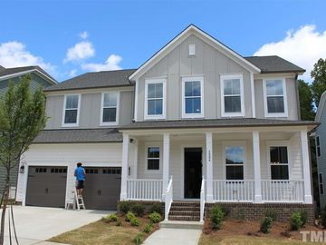 1504 Highpoint Street Wake Forest, NC 27587 - Image 1