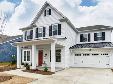 2034 Felts Parkway Fort Mill, SC 29715 - Image 1