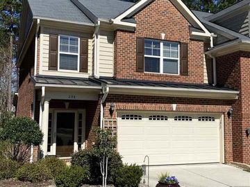 238 Langford Valley Way Cary, NC 27513 - Image 1