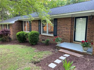 1421 Wiley Lewis Road Greensboro, NC 27406 - Image 1