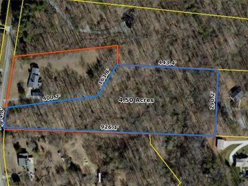 4532 Peeples Road Oak Ridge, NC 27310 - Image 1