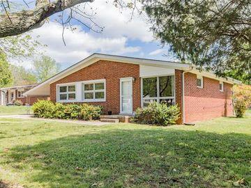 3300 Yanceyville Street Greensboro, NC 27405 - Image