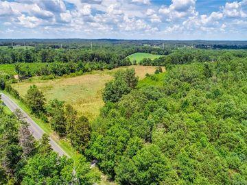 29 Acres Webb Road Stanfield, NC 28163 - Image 1