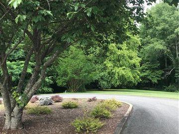 144 Muirfield Drive Kings Mountain, NC 28086 - Image
